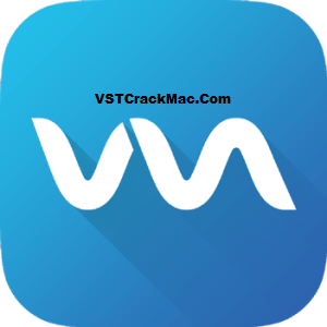 Voicemod Pro 2.21.0.7 Crack + License Key Free [Torrent 2021]