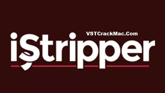iStripper 1.3 Crack + Keygen (Torrent) Full Version