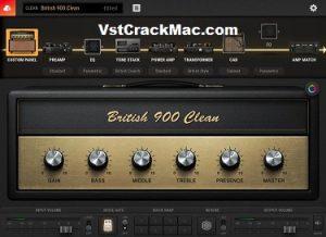Positive Grid Bias Fx 2 Crack v2.2.4.6040 Elite (Win) Download