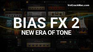 Positive Grid Bias Fx 2 v2.3.0.6070 Crack (Win) Torrent Download