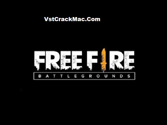 Free Fire 1.62.2 Crack + Serial Code PC APK Download (2021)