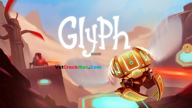 Glyphs 3.0.2 Crack Plus Serial Key Full Version Here [Mac]