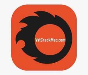 Corona Renderer 7 Crack For 3ds Max (Activation Key Download)